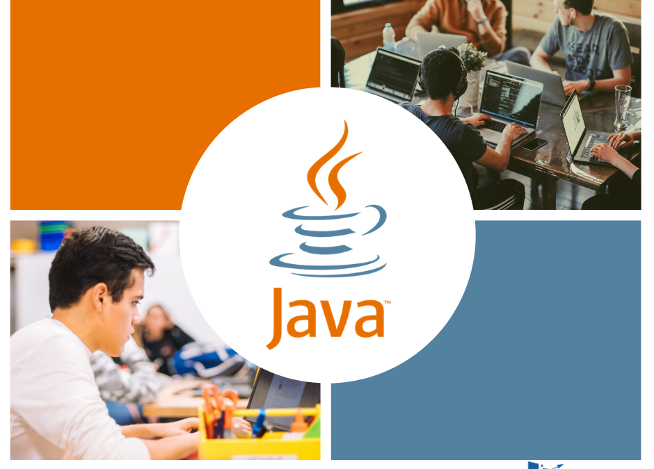 CORSO GRATUITO ONLINE PER DIVENTARE JAVA DEVELOPER JUNIOR